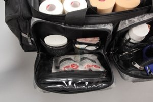Athletic Training Kits