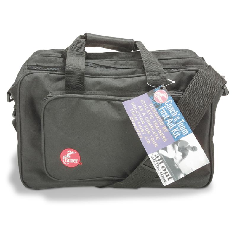 Coach S Team First Aid Kit