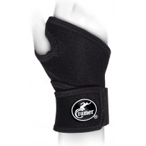 WRIST AND THUMB STABILIZER