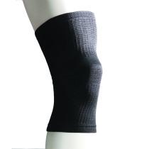 NanoFlex Knee Support