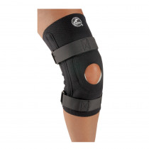 DIAMOND KNEE STABILIZER