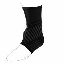 329 ANKLE SUPPORT