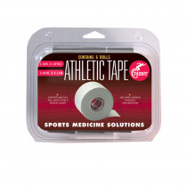 CRAMER TEAM COLOR ATHLETIC TAPE