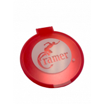 Cramer Pocket Mirror Closed
