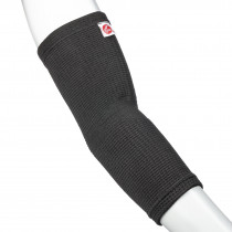 NANOFLEX ELBOW SUPPORT