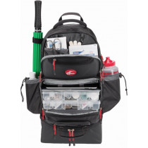 Cramer High Performance Gear - AT Backpack Front