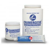 /cramergesic_1.png