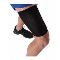 ESS Thigh Compression Sleeve