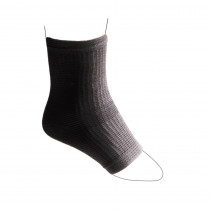 NANOFLEX ANKLE SUPPORT