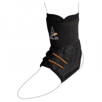PROLACER ANKLE BRACE BLACK