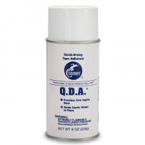 Q.D.A. 8 OZ SPRAY