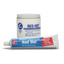 RED HOT OINTMENT
