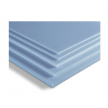 THERMOFOAM PADDING KIT