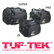 TUF-TEK™ Super Soft Empty