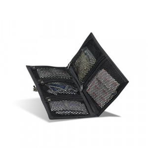 Athletic Training Accessory Wallet