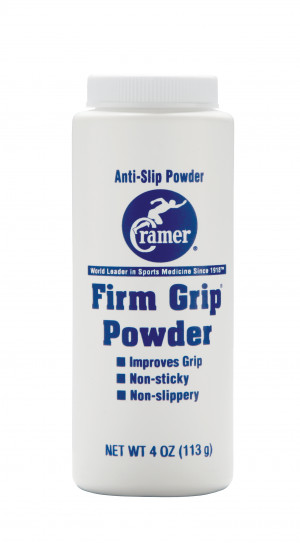 FIRM GRIP 4 OZ.