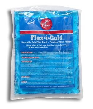 /flexicold032746.jpg