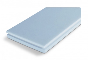 FOAM HIGH DENSITY PROTECTION