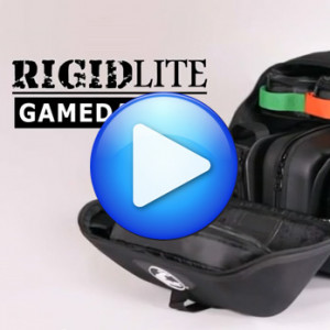 RIGIDLITE GAMEDAY KIT