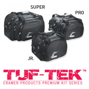 TUF-TEK™ Super Soft Empty