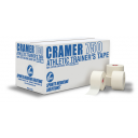 CRAMER 750 ATHLETIC TAPE