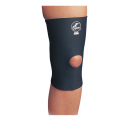 Basic Patellar Support