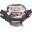 "Cramer High Performance Gear  - AT Fanny Pack - 13""L x 7""H x 5.5""W"