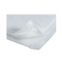 Ortho Gel™ Padding Materials