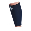 Shin Splint Sleeve