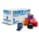 CRAMER TEAM COLORS TAPE