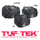 TUF-TEK™ Junior Empty