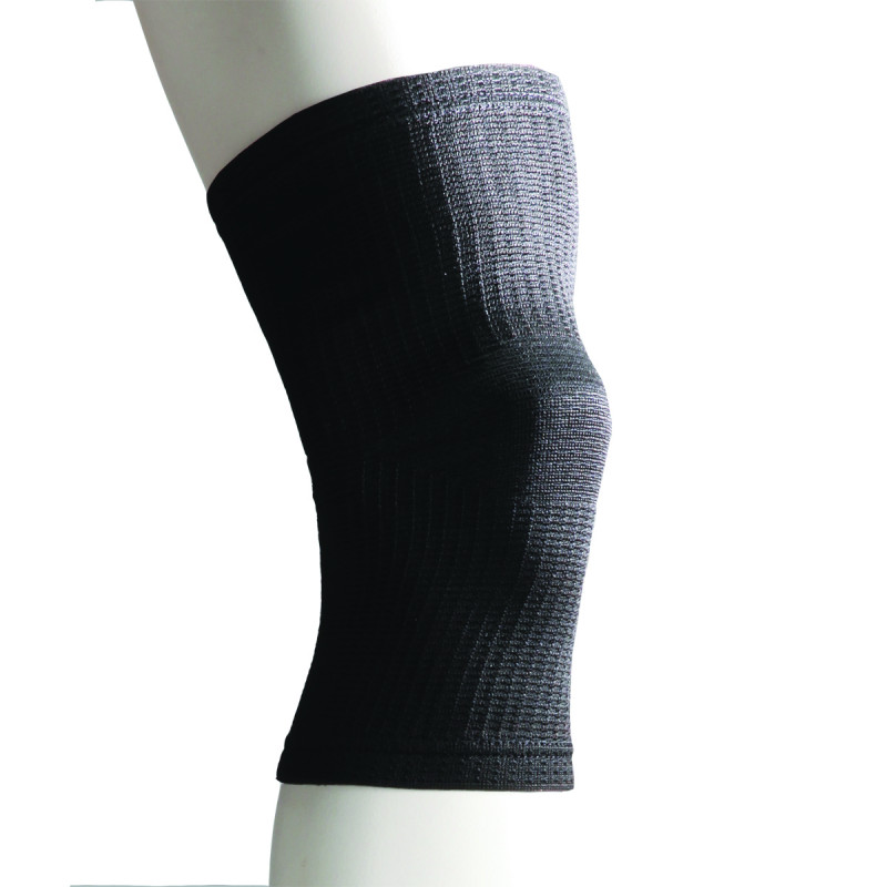 NanoFlex Knee Support