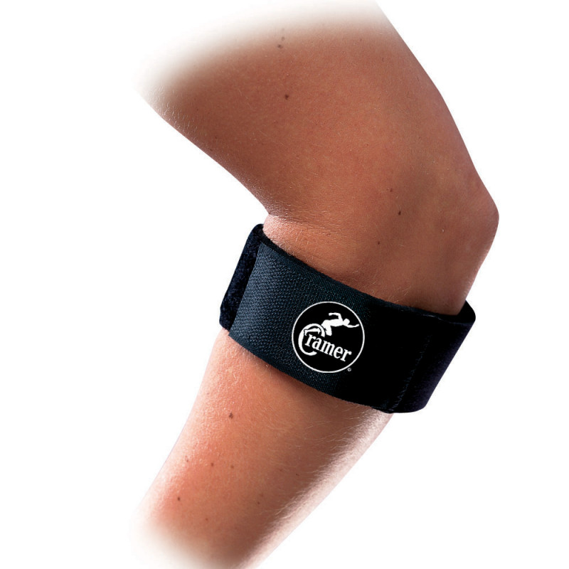 Cramer Tennis Elbow Strap