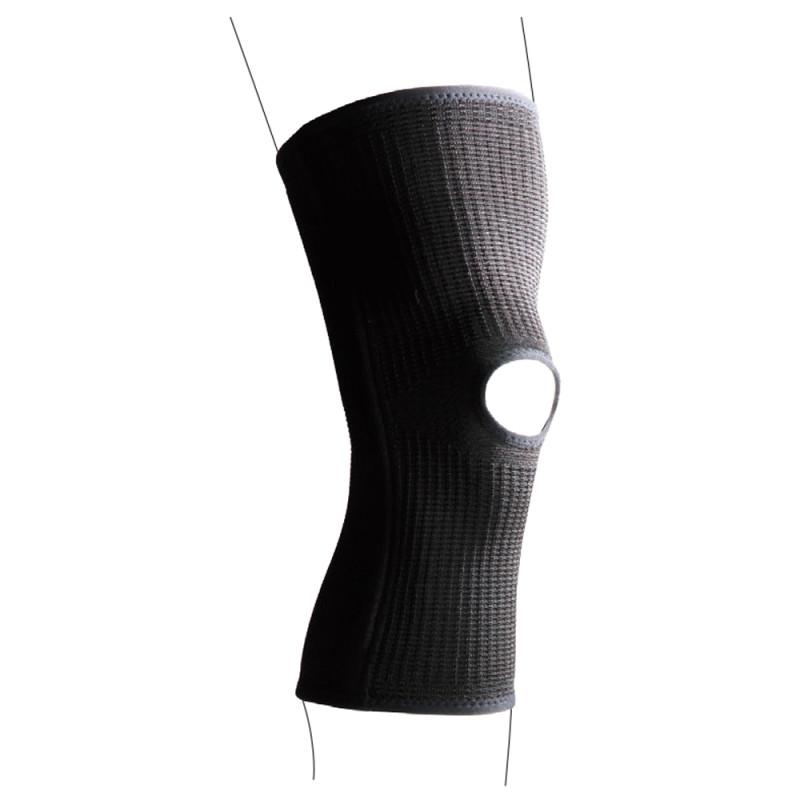 /nanoopenknee.jpg