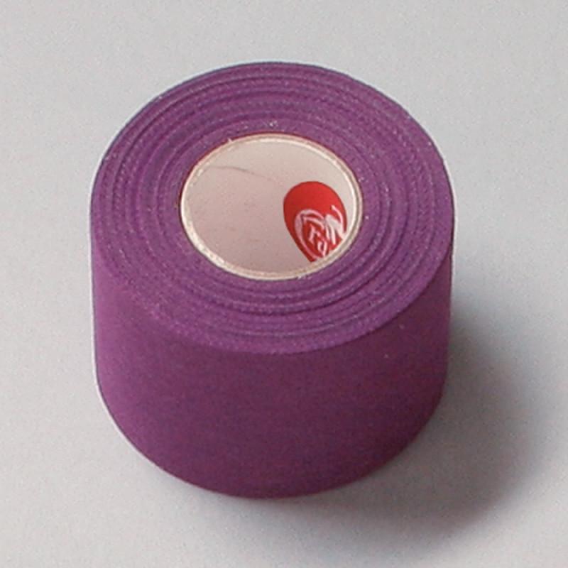 /purple_0.jpg
