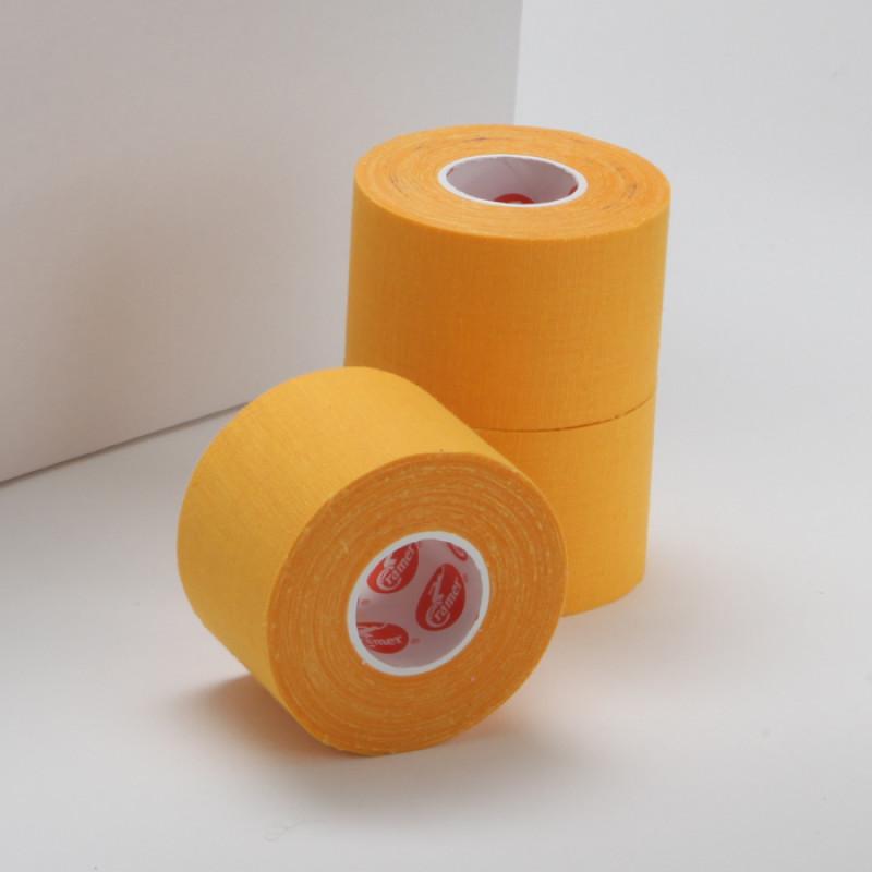 /yellow.jpg