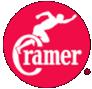 Cramer Sports Medicine